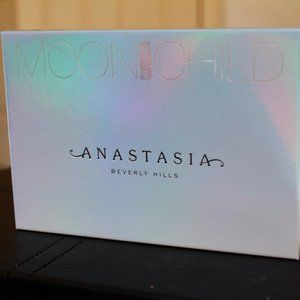 Anastasia Beverly Hills Moonchild Glow Kit 6 Shade